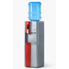 Кулер для воды (LC-AEL-150b)