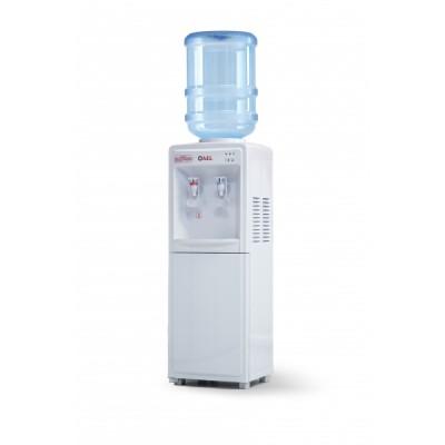 Кулер для воды (LK-AEL-718c)