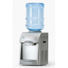 Кулер для воды (YLRT 2-5K) silver