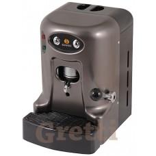 Чалдовая кофемашина WS-205 coffee