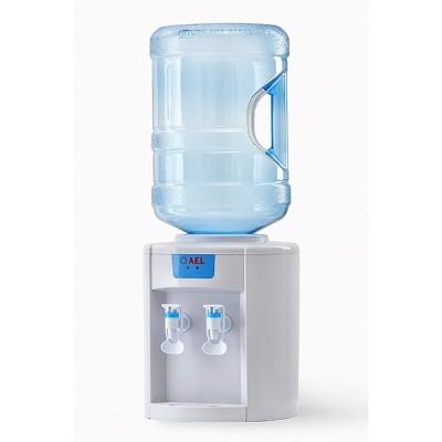 Настольный кулер для воды T-AEL-100