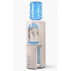 Кулер для воды (YLR 2-5-X 28 L-B/B)