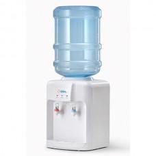 Кулер для воды (TD-AEL-106)