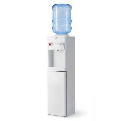 Кулер для воды (LD-AEL-806c) white