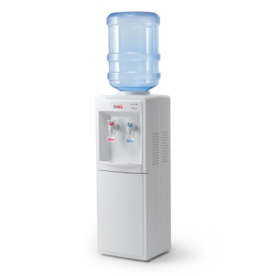 Кулер для воды (LC-AEL-352)