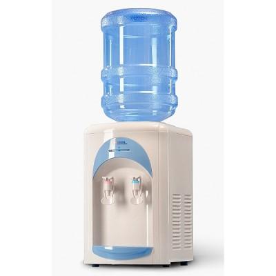 Кулер для воды (YLR 2-5-X 16 Т/HL)