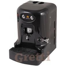Чалдовая кофемашина WS-205 black