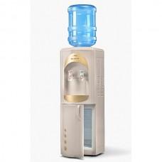 Кулер для воды (YLR 2-5-X 28 L-B/B) g