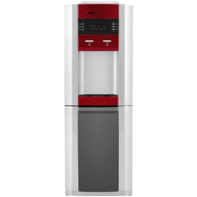 HotFrost V745CST Red