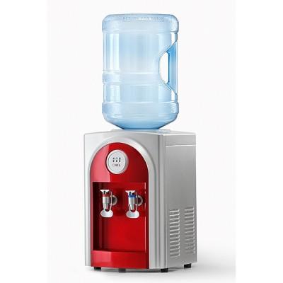Кулер для воды (TC-AEL-131) red