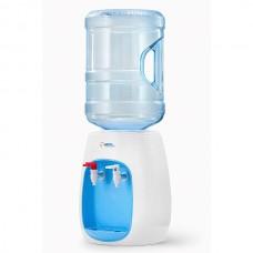 Кулер для воды (TK-AEL-108) blue