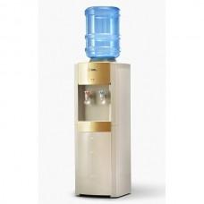 Кулер для воды (LC-AEL-280b) gold