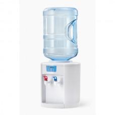 Кулер для воды (YRT 5-II)