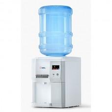 Кулер для воды (TD-AEL-183a) white