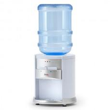 Кулер для воды (TD-AEL-321) white