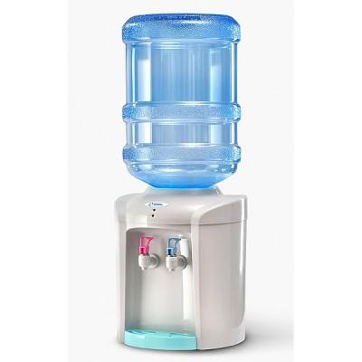 Кулер для воды (TK-AEL-110)