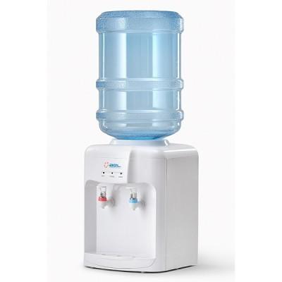 Кулер для воды (TК-AEL-106)