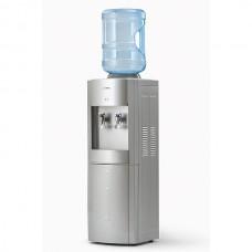Кулер для воды (LC-AEL-280b) full silver