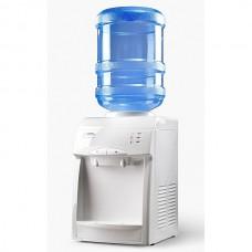 Кулер для воды (YLRT 2-5K) white