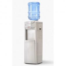 Кулер для воды (LD-AEL-326c)