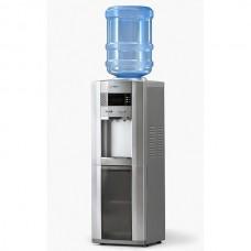 Кулер для воды  (YLR 2-5-AEL100C)