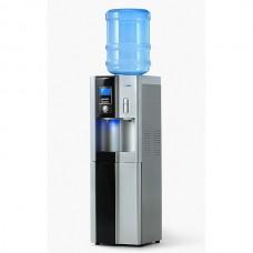 Кулер для воды (LC-AEL-180b LCD)