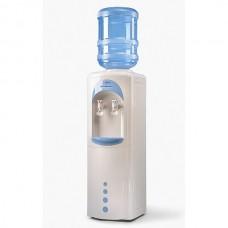 Кулер для воды (YLR 2-5-X 16 L-C/HL)