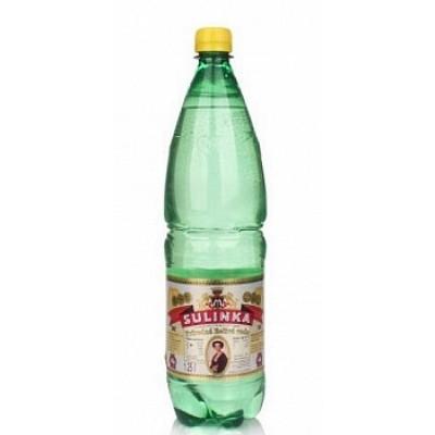 купить воду СУЛИНКА