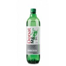 ДОНАТ Mg 6х1л лечебная минеральная вода с газом