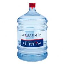 АКВАЛИТИ луЧИСТАЯ 19л