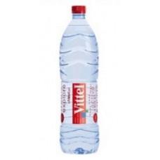 VITTEL минеральная вода без газа 6х1,5л