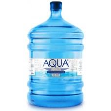 вода АкваФлот