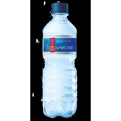 заказать воду AQUALITY