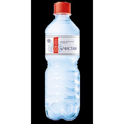 купить воду AQUALITY