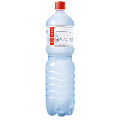 купить воду Аквалити