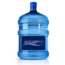 Aqua Royale 19,2л