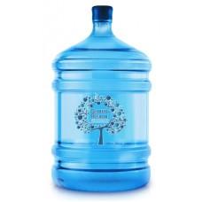 ДОЛИНА ЯБЛОНЬ минеральная питьевая столовая вода 19л