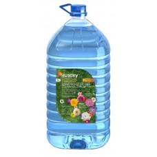 ОКСИ вода для цветов 10л