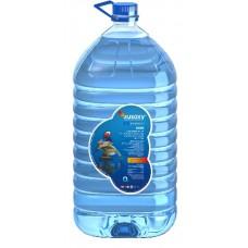 ОКСИ Питьевая вода с активным кислородом 10л