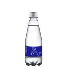 BAIKAL PEARL природная питьевая вода без газа 12х0,28л