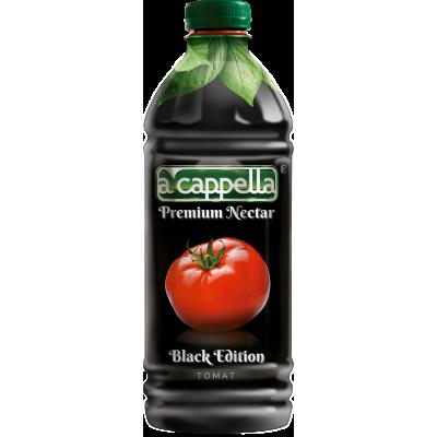купить сок Acappella томат
