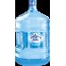 заказать воду Демидовская