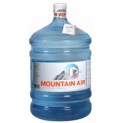 купить воду Mountain Air