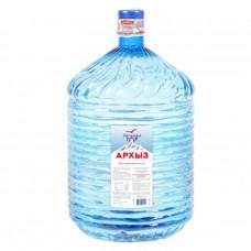 Легенда Гор АРХЫЗ 19,2л одноразовая бутыль
