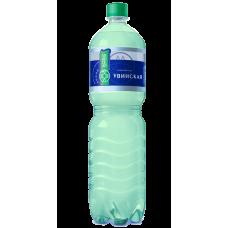 Увинская лечебно-столовая 6 бут. х 1,5л
