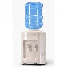 Кулер для воды (YLR 2-5-X 16 Т)
