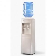 Кулер для воды (YLR 2-5-X 16 L-C)