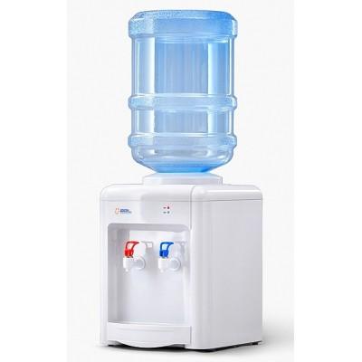Кулер для воды (TD-AEL-36 v.2)
