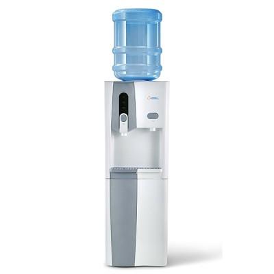 Кулер для воды (LC-AEL-150b) white