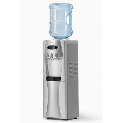 Кулер для воды (LC-AEL-228b)